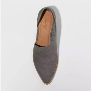 Universal Thread Shoes - UNIVERSAL THREAD 9.5 W flats